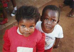 o_african-children-trafficked_3862